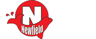 Newfield Swim and Tennis Club
