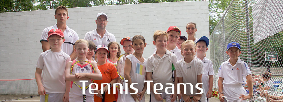 Newfield swim and tennis club stamford ct swimming - Stamford swimming pool opening times ...